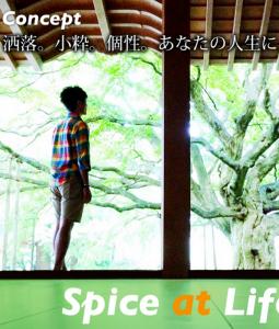 works_spice